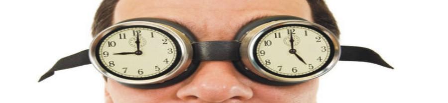 снимка: разногледи очила