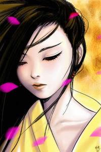 Japanese_Princess