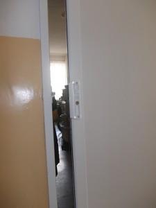 vrata_dom